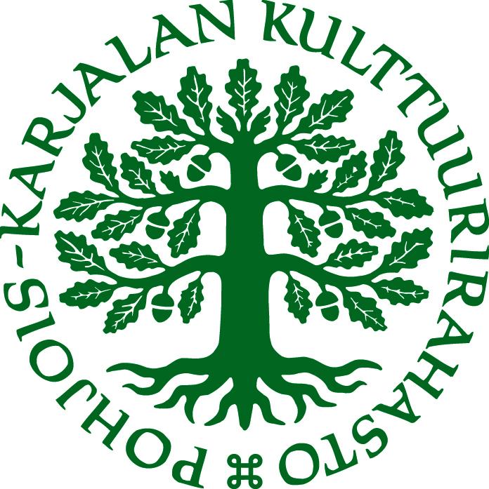 SKR:n logo