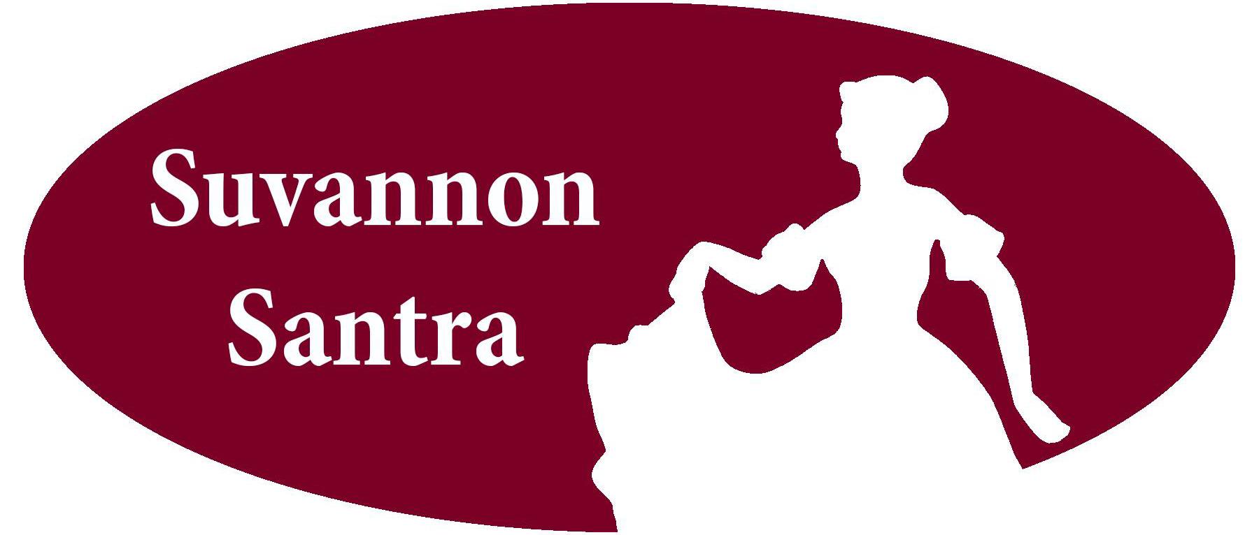 Suvannon Santran logo